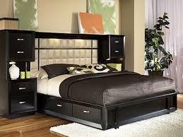 bedroom furniture storage. Modren Furniture Great Modern Bedroom Sets With Storage  Home Design Ideas Throughout Furniture M