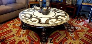 The story of thomasville began in thomasville, north carolina, in 1904. Ricochet Home Consignment This Thomasville Coffee Table Has A Gorgeous Marble Top I Love The Design 899 99 Facebook