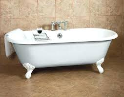 old cast iron bathtubs for bathtubs wonderful cast iron tub with shower like efficient article old cast iron bathtubs