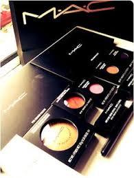 mac make up hauls 3 makeup hauls