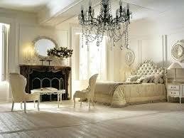 bedroom with mirrored furniture. Gold Mirrored Bedroom Furniture French Champagne Vanity Simple Lines And Elegant Small Apartment . With