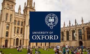 Image result for Study in UK: Clarendon scholarships to study in Oxford University 2018/2019 is ongoing - Apply Now