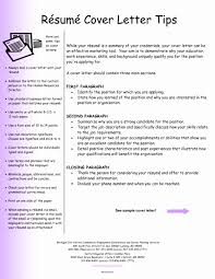 100 Indiabix Resume 100 Sdet Resume Should Cover Letters Be