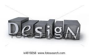 デザイン 作られた から タイプスクリプト 手紙 イラスト