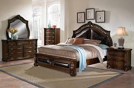 City Furniture Bedroom Sets soappculture