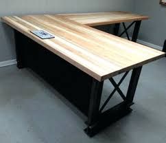 office desks ebay. office the industrial l shape carruca desk large executive modern design desks ebay s