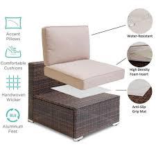 oakville furniture ancaster 5 piece