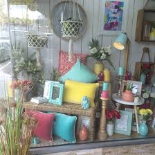 real deals home decor in granville oh created by beth batke of