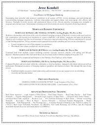 Personal Banker Resume Samples Best of Personal Banker Resume Sample Personal Banker Resume Examples