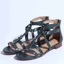 <b>Сандалии Vitacci</b> 51522 green – Китай, зеленого цвета ...