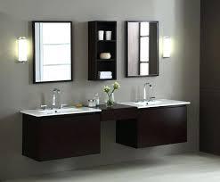 wall mounted vanity cabinet xylem bathroom vanity cabinets 24 wall mounted vanity cabinet