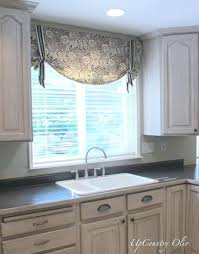 kitchen valance curtains kitchen valance curtains luxury best kitchen window valances ideas on custom kitchen valance