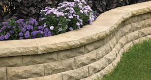 Small Picture small 3 retaining wall blocks design on block retaining walls