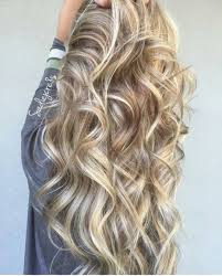 09p Shades Eq Chart Gloriously Blonde How To Behindthechair Com