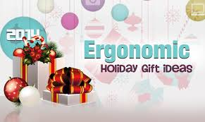 this is our 3rd consecutive year to provide the 24 days of ergonomic gift suggestion ideas the purpose of this calendar is to help remend ergonomic