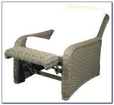outdoor recliner lounge chair perfect outdoor recliner chairs with outdoor recliner chair with outdoor recliner chairs outdoor recliner lounge chair