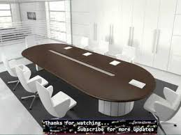 conference room table ideas. oval meeting table furniture ideas conference room