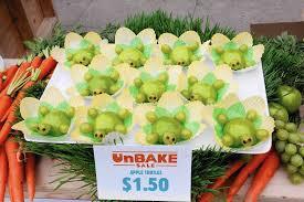 yli tuhat ideaa bake ideas issä mini cheesecakes yli tuhat ideaa bake ideas issä mini cheesecakes piparit ja oreo
