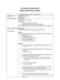 Orientation Feedback Form Magnificent Student Nurse Evaluation Form Template Graduate Nurse Resume Tips