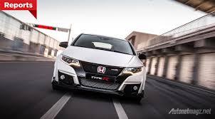 Honda-Civic-Mugen-RR-Version | AutonetMagz