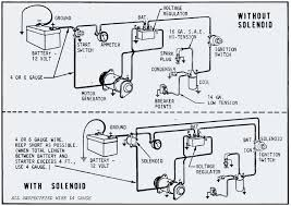 24 volt generator regulator wiring diagram wiring diagram val 24 volt generator regulator wiring diagram wiring diagram insider 24 volt generator regulator wiring diagram