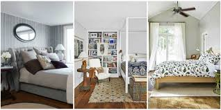 grey bedroom paint colors. Grey Bedroom Paint Colors B