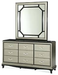 black mirrored dresser mirrored dresser cheap mirrored side tables mirrored night stand