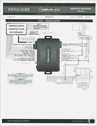 compustar remote start wiring diagram knitknot info Avital Remote Start Wiring Diagram pustar remote start wiring diagram and viper alarm wiring