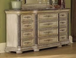 whitewash furniture. Bedroom Design Sets For Sale Vanity White Washed Pertaining To Whitewash Furniture