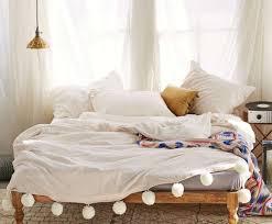 full size of bed tasty sets guys target dorm bedding for college room slate blue
