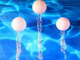How To Make Jellyfish Lights 11 Diy Jellyfish Lanterns Guide Patterns
