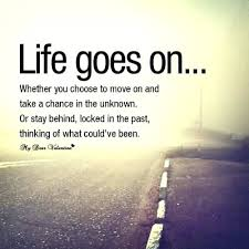 Quotes About Life Changing Life Changing Quotes Life Changes Quotes Also Famous Quotes About 59