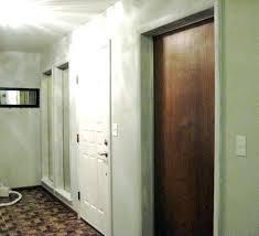 glidden door and trim paint painting old wood trim and door hardware next came two coats of semi gloss trim paint trim door paint glidden trim and door