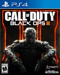 Resident evil hd remastered русский ps3. Call Of Duty Black Ops Iii Playstation 4 Gamestop