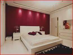 Schlafzimmer Rot Braun Wunderbar Wohnzimmer Rot Weis Grau