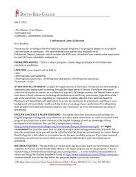 pharmacist cover letter cover letter sample template pharmacist ...