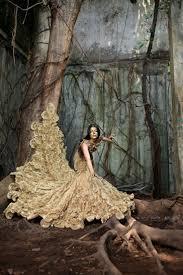 26 best images about Photography Irina Dzhul on Pinterest.