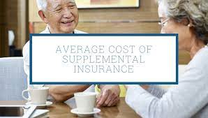 To find the best supplemental dental insurance for you, start by comparing quotes. Average Cost Of Supplemental Health Insurance For Seniors 7 Fast Facts