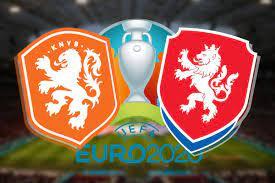 ดูบอลสด ยูโร 2020 ฮอลแลนด์ พบ เช็ก สดทาง ช่อง NBT | Thaiger ข่าวไทย
