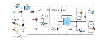 4 20ma current loop tester eeweb community 4 20ma current loop tester circuit diagram