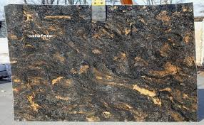 marble granite countertops backsplash tile fireplace samples ri ma providence cranston