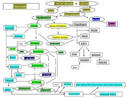 Akdn Organizational Chart Nizari Wikiwand