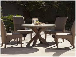 patio dining set new best patio furniture kmart home garden