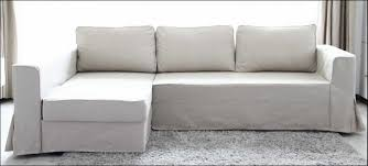 slipcover sectional sofa with chaise. Awesome Slipcover Sectional Sofa With Chaise Ideas And Slipcovered Images Ikea Couch Covers R