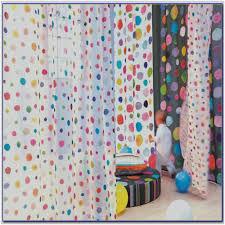 ... Vorhangstoff Kinderzimmer Schone Vorhangstoffe Kinderzimmer ...