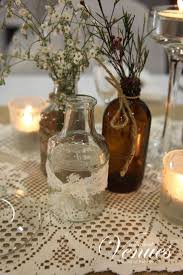 Vintage Wedding Decor 17 Best Ideas About Antique Wedding Decorations On Pinterest
