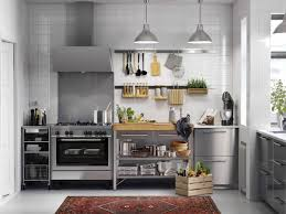 Renovating A Kitchen Cost What Is Kitchen Renovation Project Cost In Canada Thig