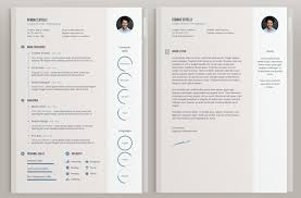 Free Portfolio Cover Page Template Word