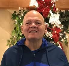 Allan Smith Obituary - Hot Springs, AR