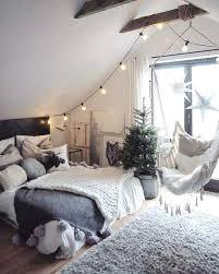 Amazing Bedroom Ideas Unique Decorating Design